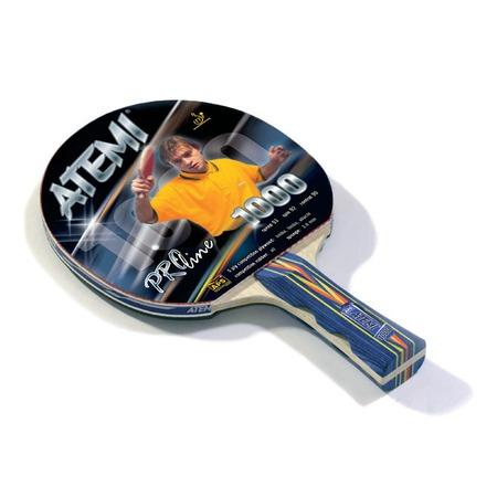 Купить Ракетка для настольного тенниса ATEMI PRO 1000 CV