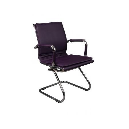Купить Кресло Бюрократ CH-993-Low