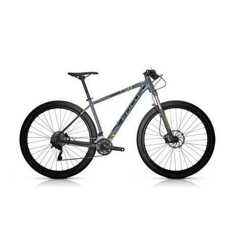 Купить Велосипед Focus Black Forest 29R 3.0