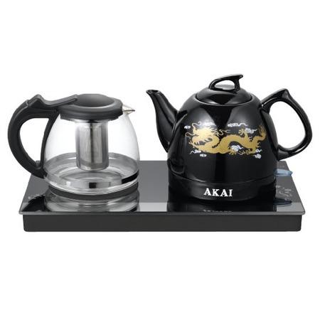 Купить Чайный набор AKAI KA-110C