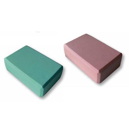 Купить Блок для йоги Atemi AYB-01