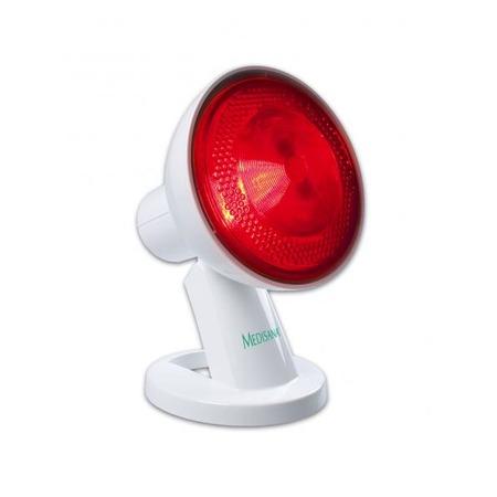 Купить Лампа инфракрасная Medisana IRL