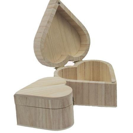 Купить Заготовка деревянная для росписи RTO WB-27