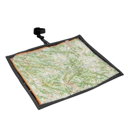 Купить Планшет Tatonka Mapper