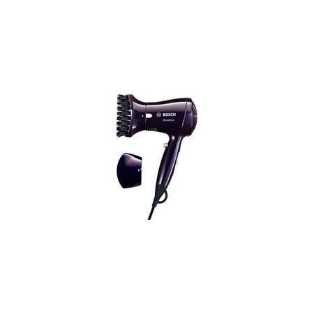 Купить Фен Bosch PHD6160
