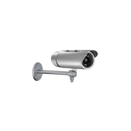 Купить Интернет-камера D-LINK DCS-7110
