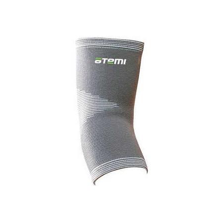 Купить Суппорт локтевой эластичный ATEMI ANS-004