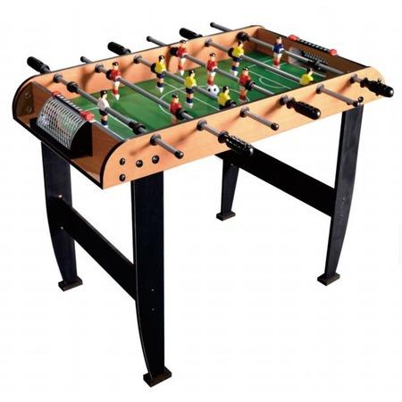 Купить Футбол напольный Ningbo «Премиум», 92х51х73 см