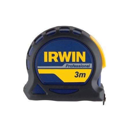 Купить Рулетка IRWIN MPP