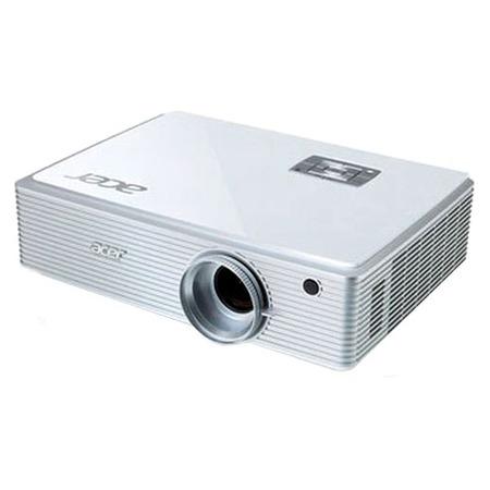 Купить Проектор Acer K520