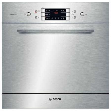 Купить Машина посудомоечная встраиваемая Bosch SCE52M55