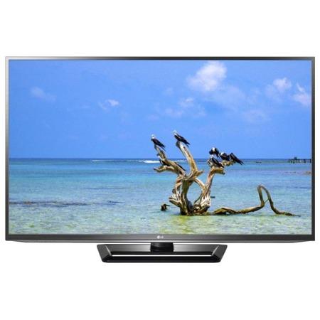 Купить Телевизор LG 50PA6520