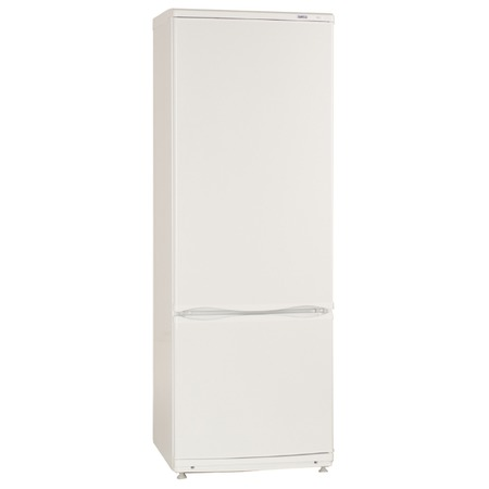 Купить Холодильник Atlant ХМ 4011-022