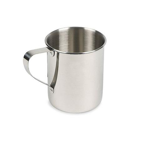 Купить Кружка Tatonka Mug S