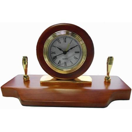Купить Часы настольные VWG-5246