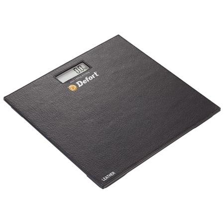 Купить Весы Defort DSL-180-L