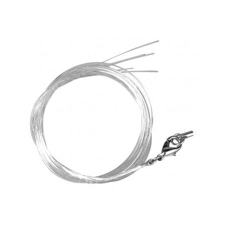 Купить Колье из 5 нитей Rayher 210900