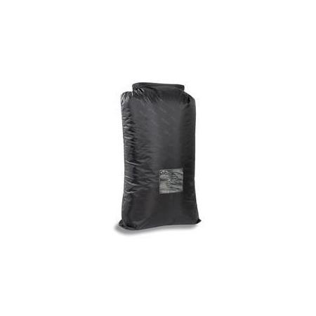 Купить Чехол для тента Tatonka Tent Pocket