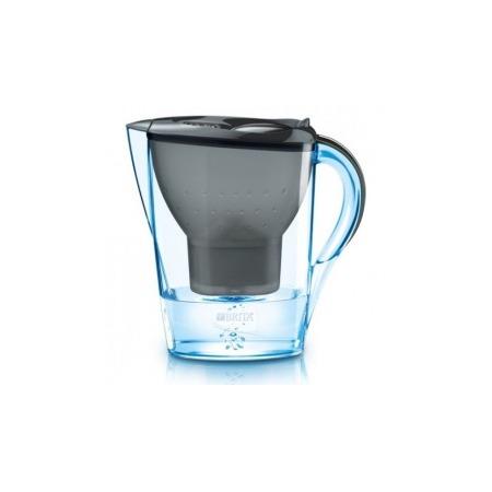 Купить Фильтр-кувшин для воды Brita Marella XL