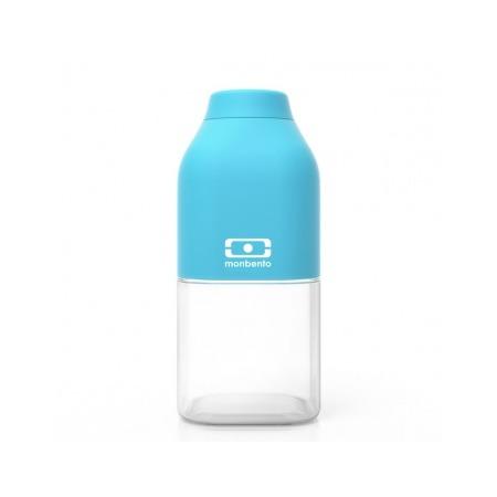 Купить Бутылка Monbento MB Positive