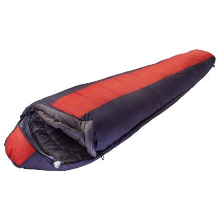 Купить Спальный мешок Trek Planet Bergen
