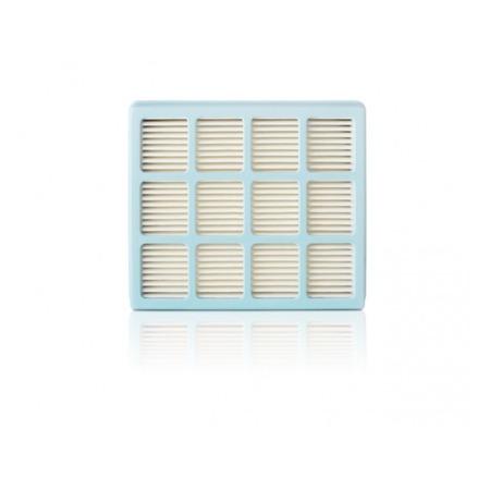 Купить Фильтр для пылесоса Philips FC 8070/01