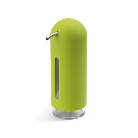 Купить Диспенсер для жидкого мыла Umbra Penguin
