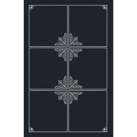 Купить The Playbook Limited Edition