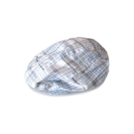 Купить Кепи Appaman Newsboy Cap