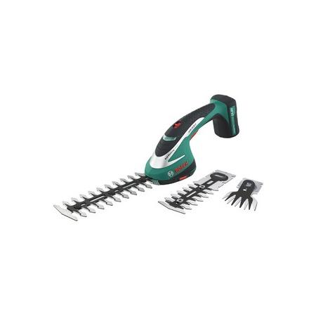 Купить Ножницы для травы и кустов Bosch ASB 10.8 LI