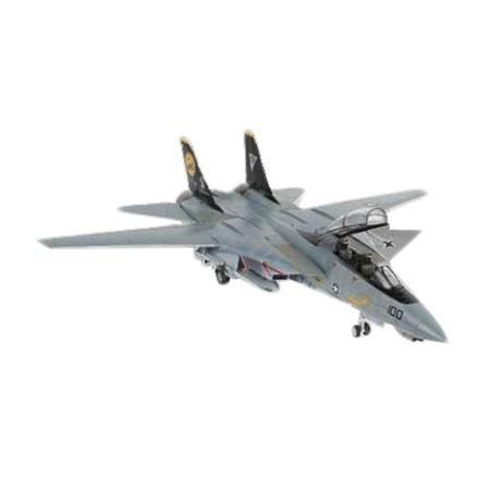 Купить Сборная модель самолета Revell F-14D Super Tomcat