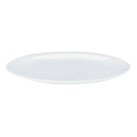 Купить Блюдо Asa Selection A table