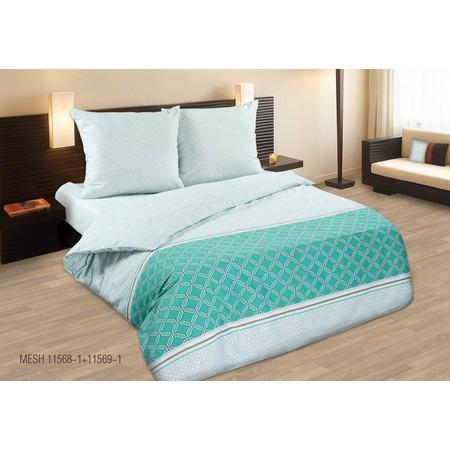 Купить Комплект постельного белья Wenge Mesh. 2-спальный