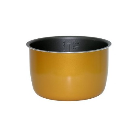 Купить Чаша для мультиварки Redber МСР-5