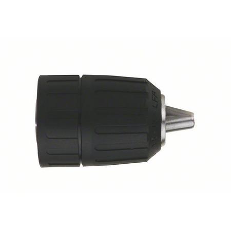 Купить Патрон для дрели быстрозажимной Bosch 2608572034