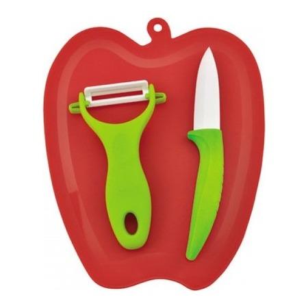 Купить Набор ножей с доской Bohmann BH-5216