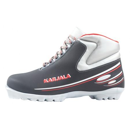 Купить Ботинки лыжные Karjala Cruiser