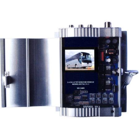 Купить Видеорекордер 31 век HV-750