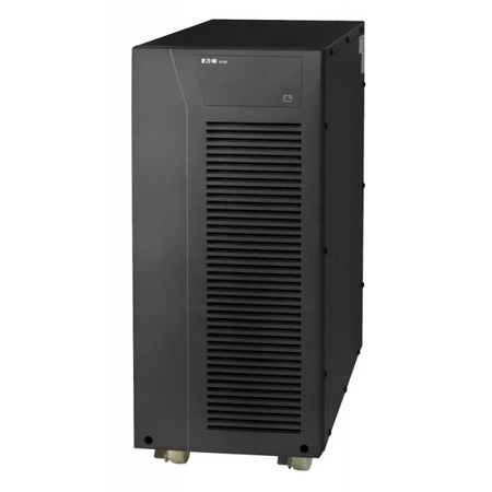Купить Батарейный модуль для ИБП Eaton 9130 EBM 6000