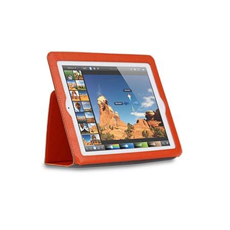 Купить Чехол для iPad 2/ iPad 3 Yoobao Executive