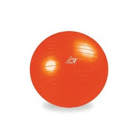 Купить Мяч гимнастический Easy Body 1767EG-IB3. В ассортименте