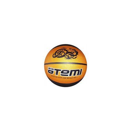 Купить Мяч баскетбольный ATEMI BB15 № 7