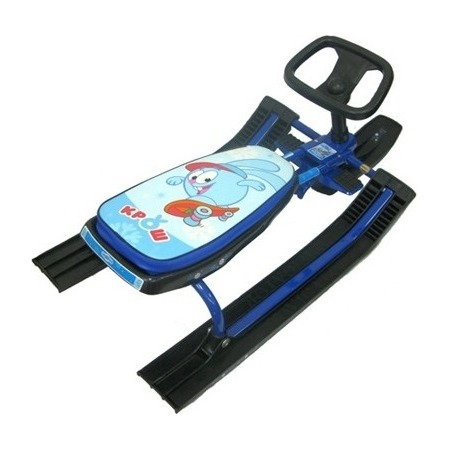 Купить Снегокат Navigator СН90295