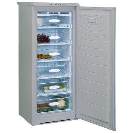 Купить Морозильник NORD 155 310