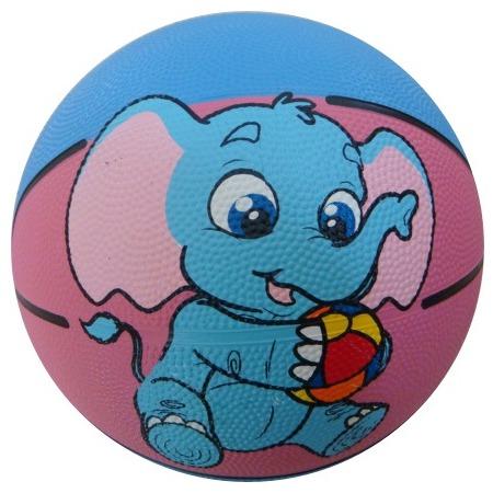 Купить Мяч Larsen «Слон»