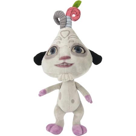 Купить Мягкая игрушка Simba Phuddle