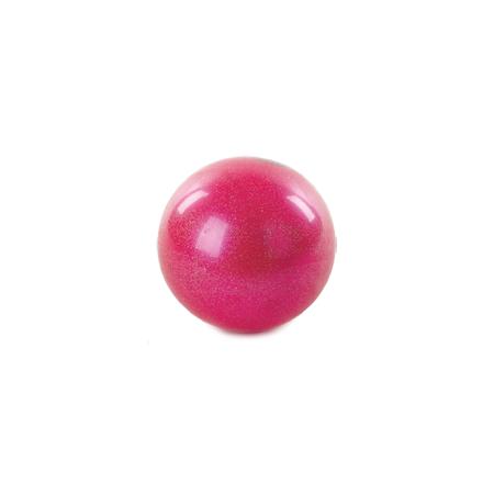 Купить Мяч для художественной гимнастики AB2801B