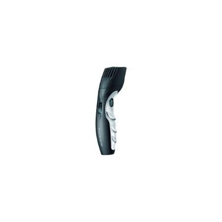 Купить Триммер Remington MB320C