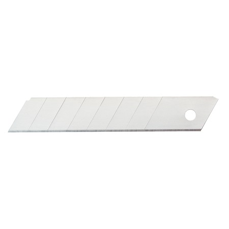 Купить Лезвия для ножа IRWIN