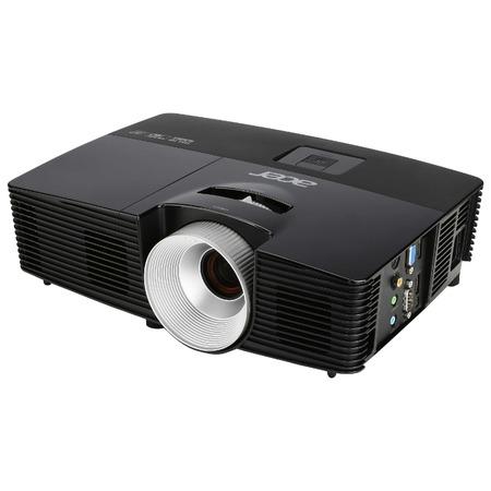 Купить Проектор Acer P1510
